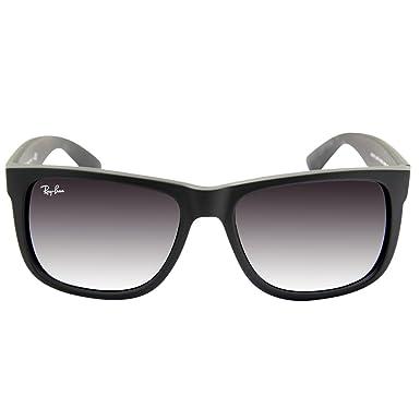 ray ban justin accesorios gafa