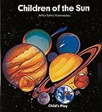 Children of the Sun, John Cast, 0859539334