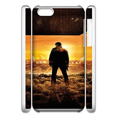 iPhone 6 4 7 Inch Cell Phone Case 3D taken 3 liam neeson