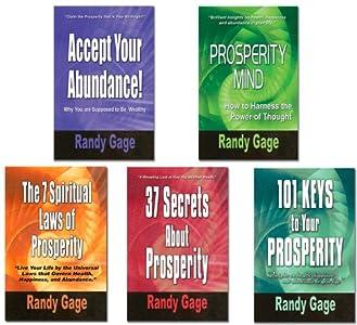 Prosperity Series