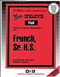 French, Sr. H. S., Rudman, Jack, 0837380219