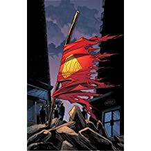 The Death and Return of Superman Omnibus (New Edition)