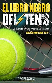 máquinas de ganar (Spanish Edition) eBook: Profesor C: Kindle Store