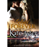 Until Forever: A Wedding Novella (Special Ops: Tribute Book 3)