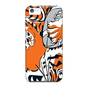 HWoUpeZ4236SWkON Case Cover For Iphone 5c/ Awesome Phone Case