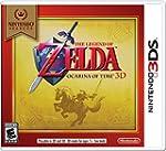 Nintendo Selects: The Legend of Zelda...