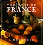 Best of France, Evie Righter and Smallwood, 0002550865