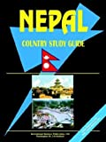 Nepal Country Study Guide, Global Investment Center Staff, 0739763407