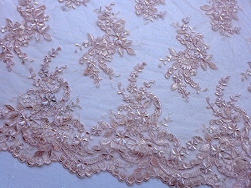 8197b03eb24cf Buy Bridal Fabric products online in Oman - Muscat, Seeb, Salalah ...