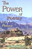 The Power of Poetry, Marbl Johnson, 1888106778