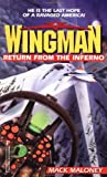 Return From The Inferno (Wingman)