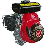 RCX-100 Motore a benzina 4 tempi