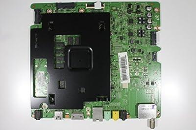 "65"" UN65JU7500FXZA BN94-09079L Main Video Board Motherboard Unit"
