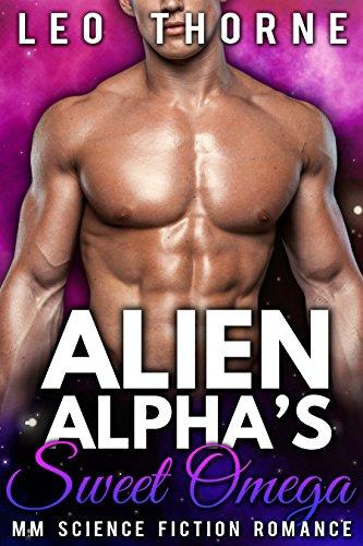 Alien Alpha