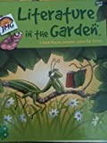 Junior Master Gardener, Junior Master Gardener, 0972104925