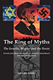 The Ring of Myths