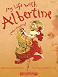 My Life with Albertine, , 0634088076
