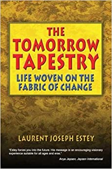 Book The Tomorrow Tapestry