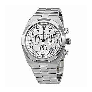 51FJS0u12yL. SS300  - Vacheron Constantin Overseas Automatic Chronograph Mens Watch 5500V/110A-B075