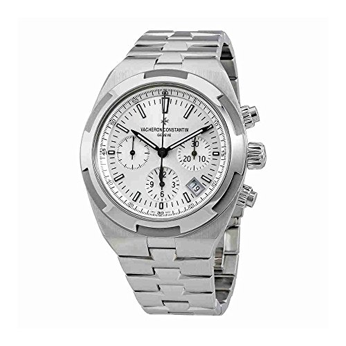 vacheron-constantin-overseas-automatic-chronograph-mens-watch-5500v-110a-b075