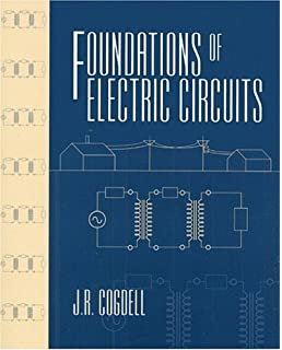 Analysis of machine elements using solidworks simulation 2014 john foundations of electric circuits fandeluxe Choice Image