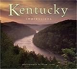 Kentucky Impressions, Adam Jones, 1560372826