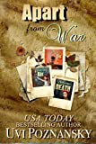Apart from War (Still Life with Memories Bundle Book 2)