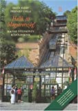 img - for Hallo, itt Magyarorszag!: Magyar Nyelvkonyv Kulfoldieknek, 2 (Hungarian Edition) book / textbook / text book