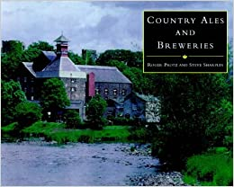 Country Ales & Breweries