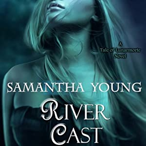River Cast Audiobook