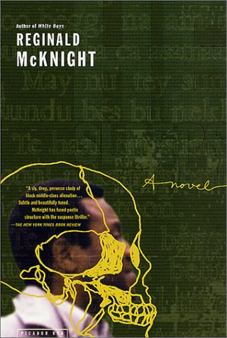 He Sleeps: A Novel