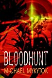 Bloodhunt, Michael Mykytok, 1413757596