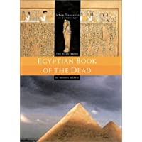 The Illustrated Egyptian Book of the Dead