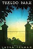 img - for Tuxedo Park book / textbook / text book