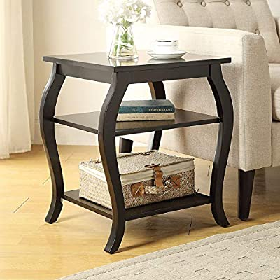 Acme Furniture 82826 Becci End Table