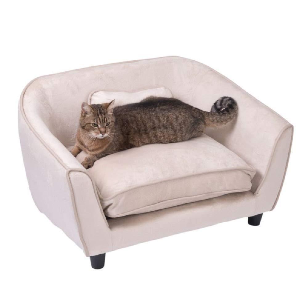 PaylesswithSS Smartpet Astro Cat Couch Sofa