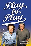 Play-by-Play, Denny Matthews and Fred White, 1886110786