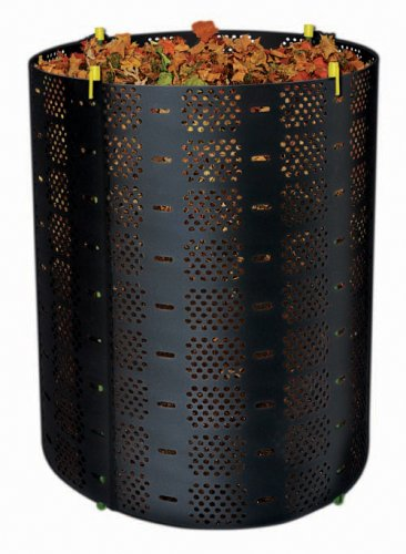 Presto Products GKL0951-6 Geobin Composting System