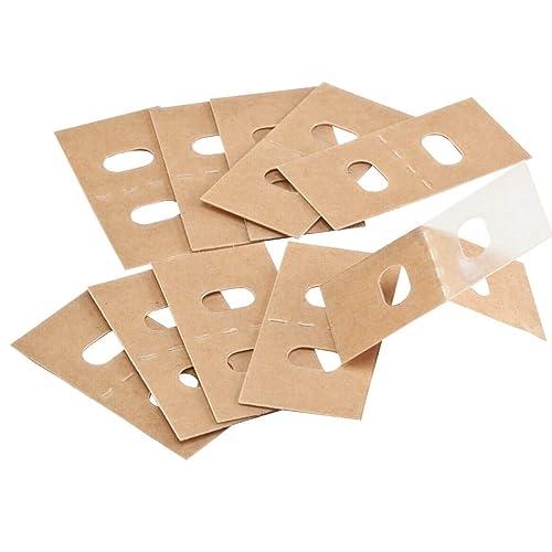 Vertical Blinds For Patio Door Amazon Com