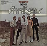 The Best of the New Seekers