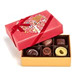 Godiva Chocolatier Limited Edition 2018 Valentine's Day