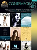 Contemporary Hits, Hal Leonard Corp., 0634086731