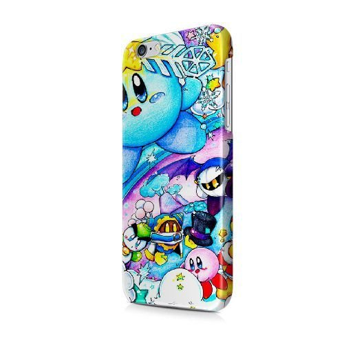iphone 6 cases kirby - 6