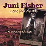Gone for Colorado...to live a cowboy's life