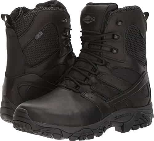 b61f25440c Shopping $100 to $200 - Last 90 days - Merrell - Boots - Shoes - Men ...