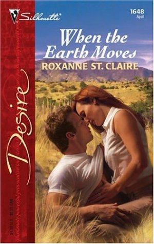 when-the-earth-moves-silhouette-desire-no-1648
