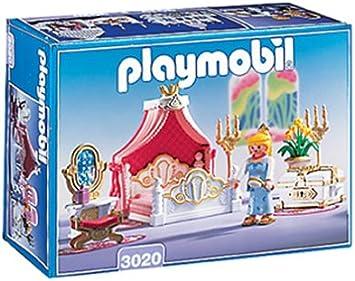PLAYMOBIL 3020 Devil & Angel Devil Taza XL: Amazon.es: Juguetes y ...