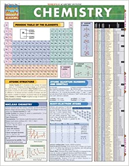 Chemistry (Quickstudy: Academic) Download.zip 51FJXchvb%2BL._SX258_BO1,204,203,200_