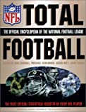Total Football, , 0062701703
