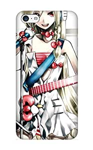 meilinF000Caroiliams iphone 6 plus 5.5 inch Hard Case With Fashion *eky Design/ Qosivo-3981-ebzahph Phone CasemeilinF000